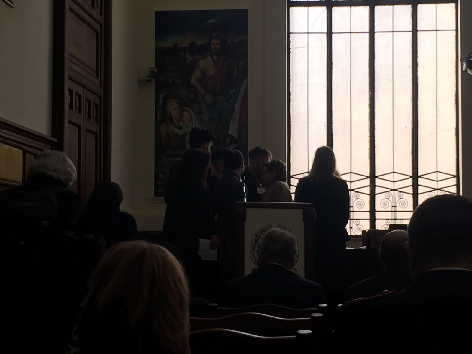 Premio_Grillo_2018 (13)
