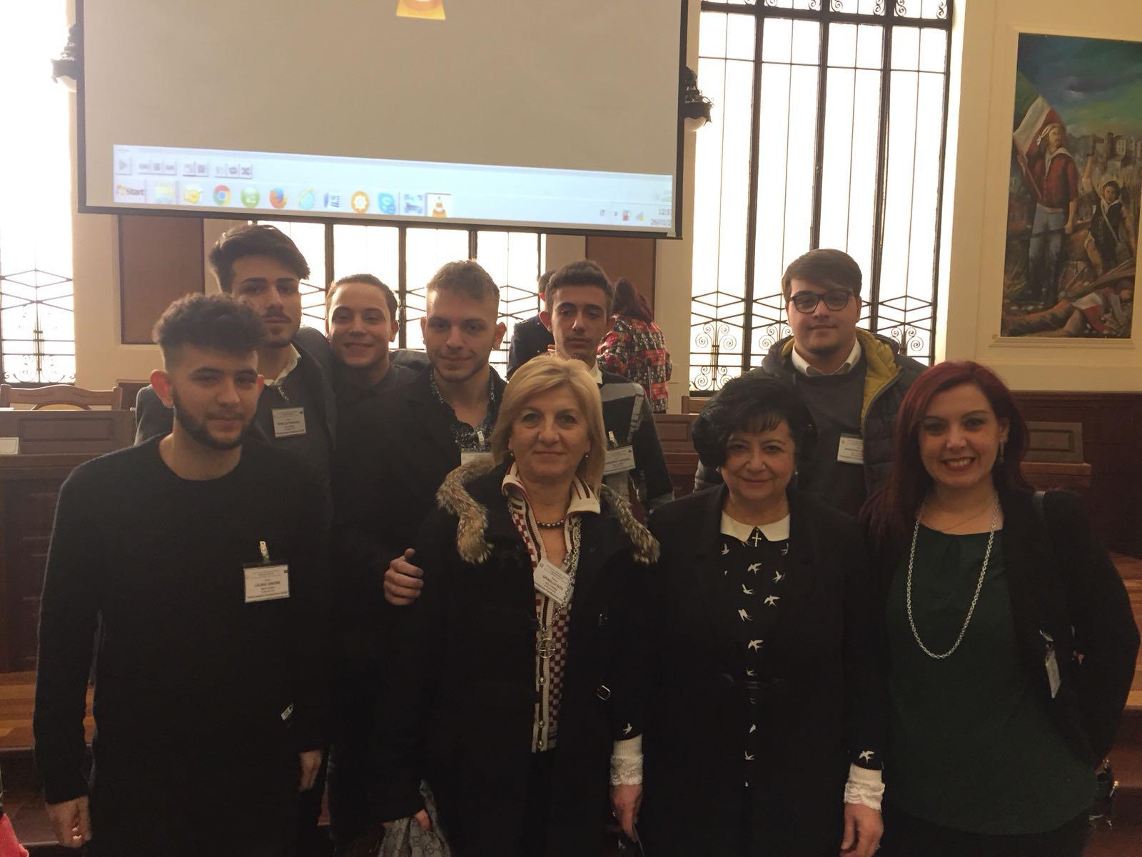 Premio_Grillo_2018 (14)