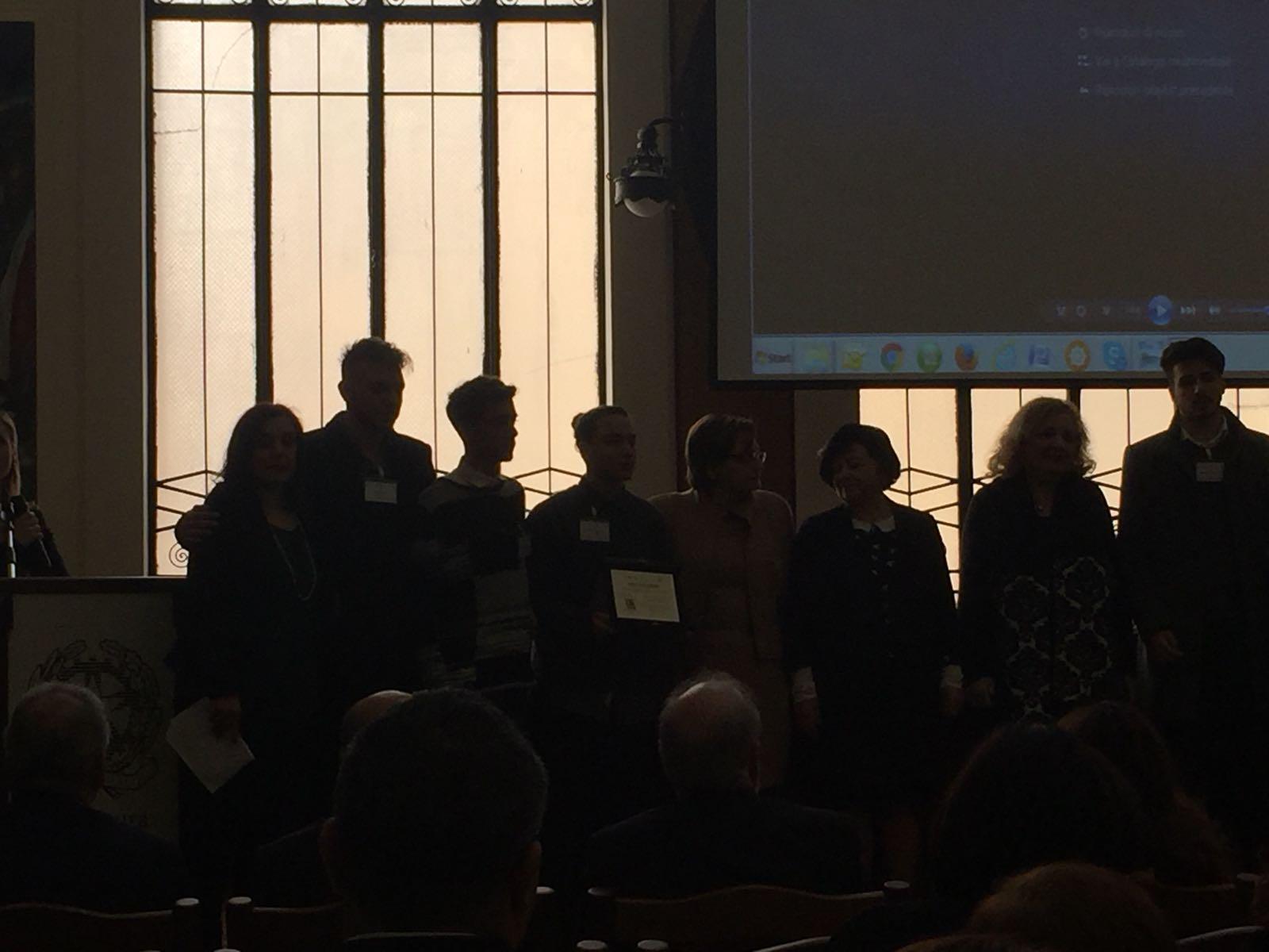Premio_Grillo_2018 (17)