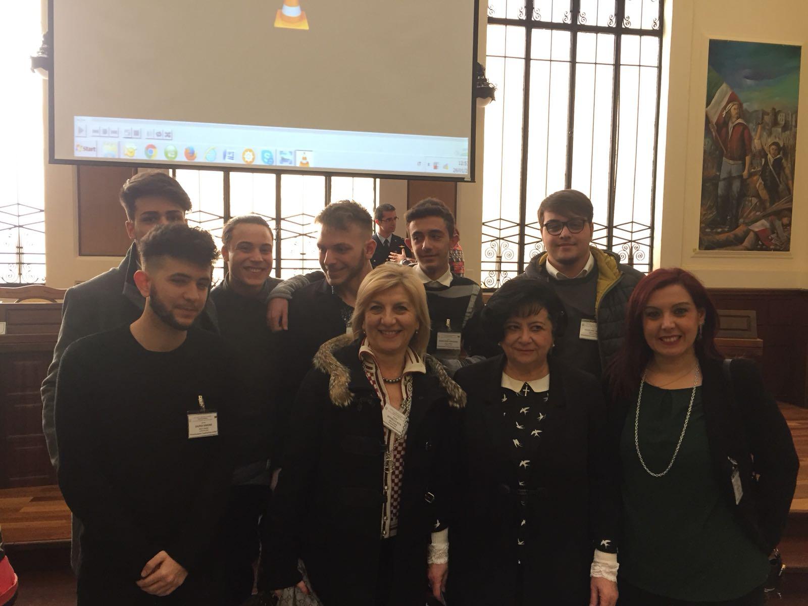 Premio_Grillo_2018 (18)