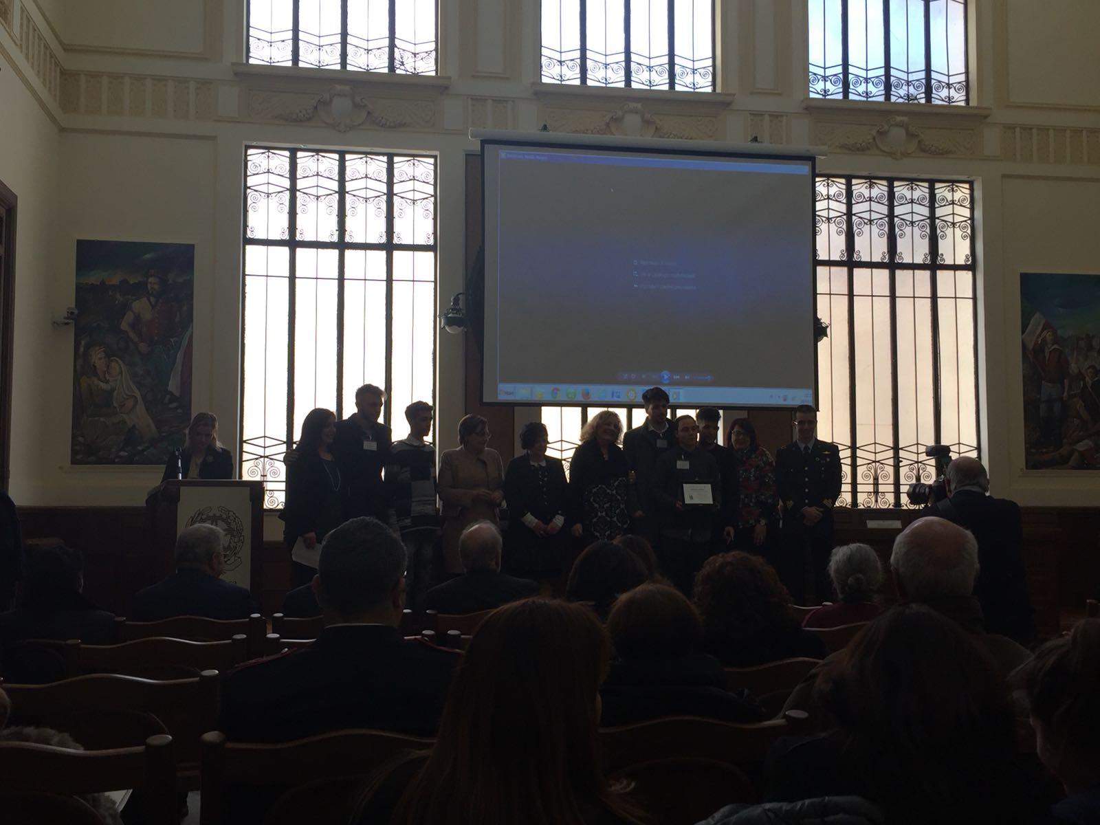 Premio_Grillo_2018 (22)