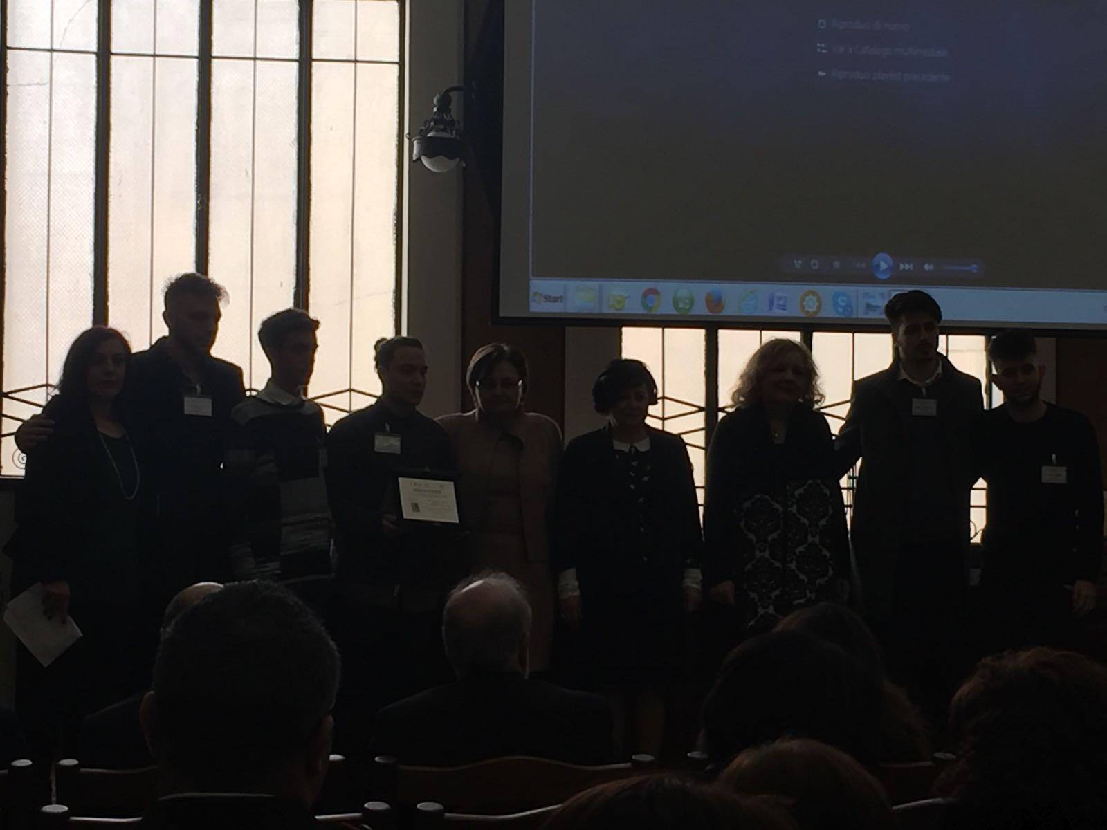 Premio_Grillo_2018 (6)