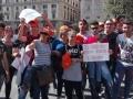 Palermo_chiama_Napoli (13)