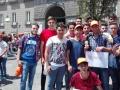 Palermo_chiama_Napoli (47)