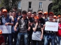 Palermo_chiama_Napoli (49)