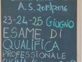 Qualifica_1_2015-16 (22)