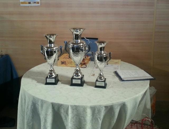 Concorso Classic Cocktail Competition 1BA (6)