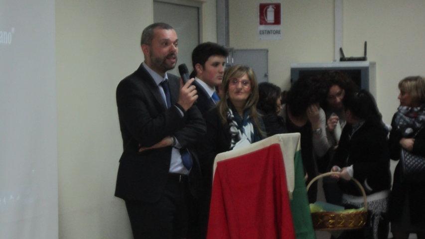 Convegno_esodo-foibe_12-03-2015(10)