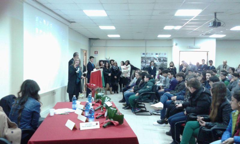 Convegno_esodo-foibe_12-03-2015(2)