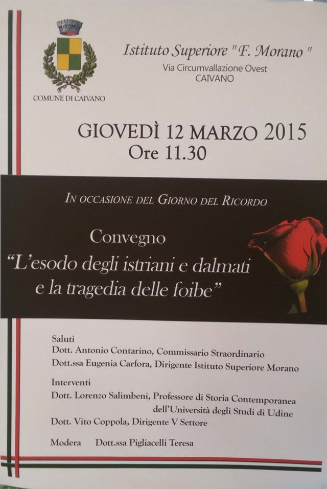 Convegno_esodo-foibe_12-03-2015(3)