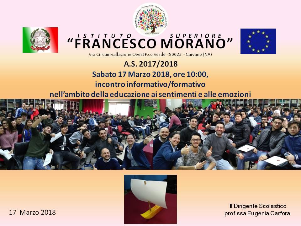 Diocesi di Aversa 17.03.2018 (1)