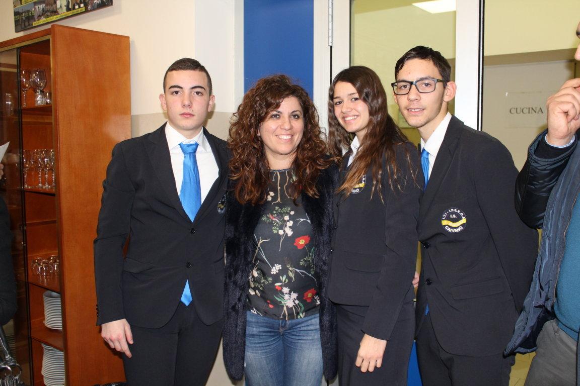 Incontro scuola famiglia terze ipseoa 15-12-2017 (136)