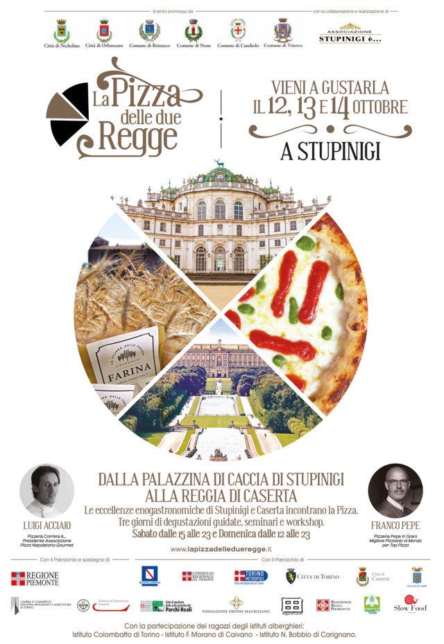 La PIZZA_delle_due-REGGE (2)