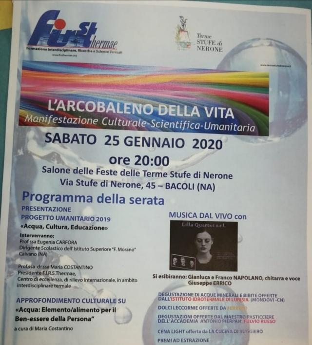 Larcobaleno_della_vita-1