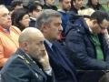 Visita_ministro_Giannini_(16)