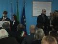 Visita_ministro_Giannini_(24)