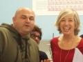 Visita_ministro_Giannini_(28)