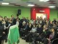 Visita_ministro_Giannini_(50)