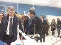 Visita_ministro_Giannini_(57)