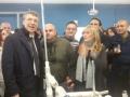 Visita_ministro_Giannini_(61)