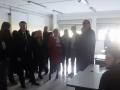 Visita_ministro_Giannini_(62)