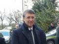Visita_ministro_Giannini_(69)
