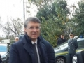 Visita_ministro_Giannini_(70)