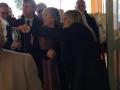 Visita_ministro_Giannini_(75)