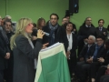 Visita_ministro_Giannini_(84)