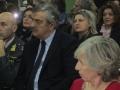 Visita_ministro_Giannini_(85)