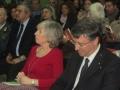 Visita_ministro_Giannini_(86)