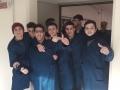 Visita_ministro_Giannini_(91)