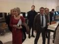 Visita_ministro_Giannini_(92)