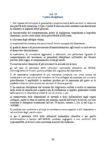 Art_13 CCNL 2016-2018 Codice disciplinare personale ausiliario, tecnico ed amministrativo