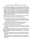 Art_29 CCNL 2016-2018 Responsabilit disciplinare per il personale docente