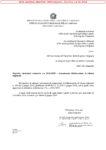 CALENDARIO SCOLASTICO 2018-2019 -MIUR.AOODRCA.REGISTRO UFFICIALE(U).0013712.14-06-2018
