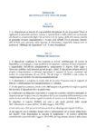CCNL Comparto Istruzione e Ricerca 2016-2018 del 19 aprile 2018 estratto norme disciplinari personale ATA