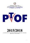 PTOF_IS_MORANO_2015-2018