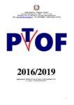 PTOF_IS_MORANO_2016-2019