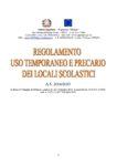 Regolamento_uso_locali_prot_3413-2018-19