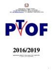 IS_MORANO_PTOF_2018_2019