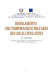 Regolamento_uso_locali_prot_3786-2019-20